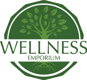 Wellness Emporium
